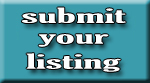 submit your listing